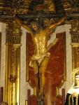 Cristo de Palma Burgos