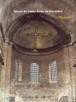 Santa Irene de Bizancio