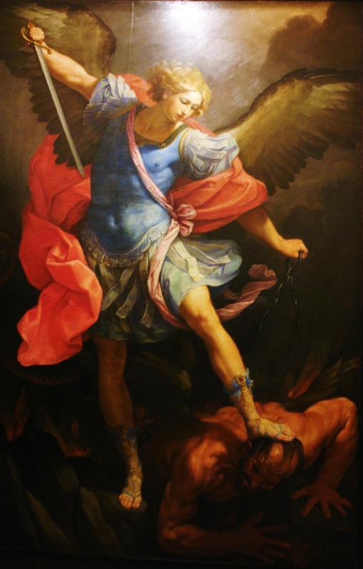 san-miguel-arcangel
