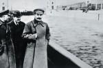 Stalin sin Yezohv