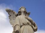 Lágrima del ángel