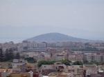 El Atalayón desde Melilla