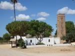 Ermita de Cuatrovitas