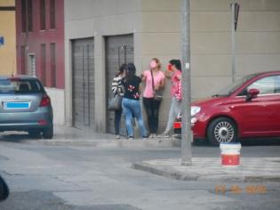 Calle Aragón