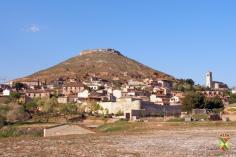 Villa de Hita