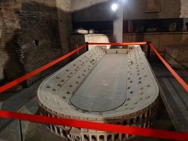 Circo de Domiciano