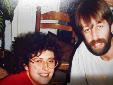 Fernando e Irene-1990
