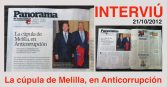 Revista Interviú