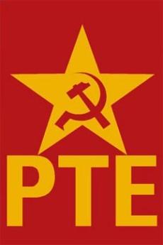 Partido de los Trabajadores de España