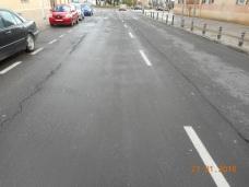 Carretera de Hidúm