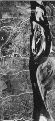 Área de Stalingrado