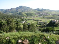 Monte Uixan