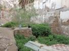 Solar Casa de los 4 patios
