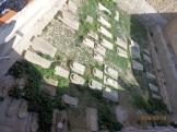Antiguo cementerio judío de Melilla