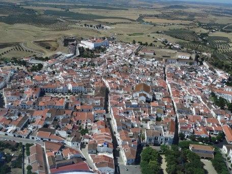Campo Maior, Portugal