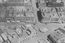 Centro de Melilla, 1930