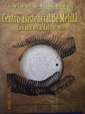 Historia del Centro Asistencial