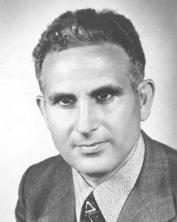 Pío La Torre