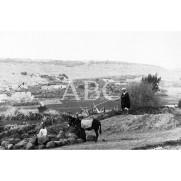 Valle de Farhana (ABC.es)