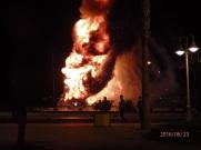 Fuego de San Juan