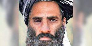 Mulá Mohammad Omar