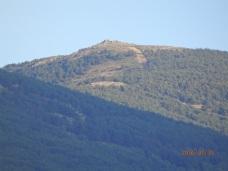 Sierra de Malangosto