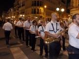 Banda Escuela Municipal de Música