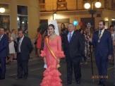 La Reina de las Casas de Melilla