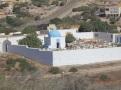 Sidi Ouariach, el resistente