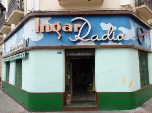 Ingar Radio