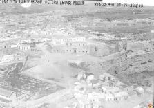 Barrio de la Alcazaba