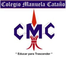 Colegio Manuela Cataño