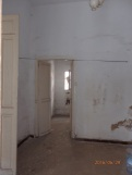 Interior expedito, junio