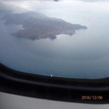 Cabo Tres Forcas