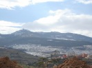 Gurugú, enero 2005