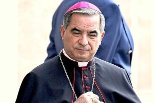 Angelo Becciu
