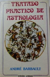 Tratado de Astrología
