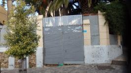 Melilla, Casa del Gobernador