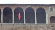 Soberana orden de Malta, Roma
