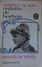 Eulalia de Borbón