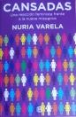 Nuria Varela, Cansadas