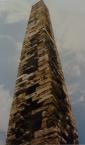 Columna bizantina