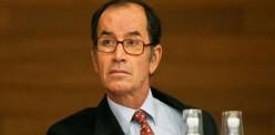 Magistrado Fernando Ciampi