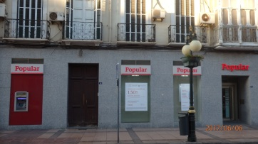 Banco Popular de Melilla