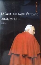 El Banco Popular y El Vaticano