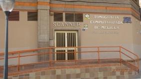 Scanner, Mariano Remartínez