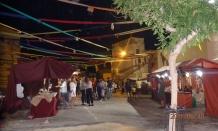 Calle San Antón