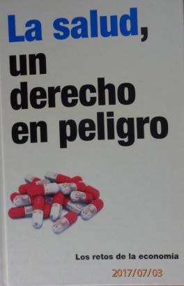 Sanidad Pública, RBA