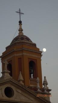 Torre de San Pedro, Almería