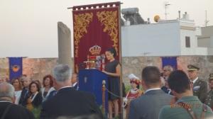 El futuro de Melilla
